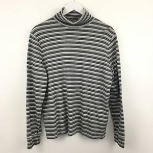 Croft & Barrow Striped Shirt